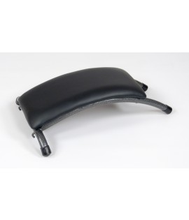 iYoga Benger (iYoga chair attachment)