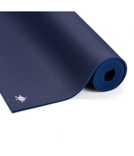 Kurma Grip Professional Yoga Mat 6.5mm