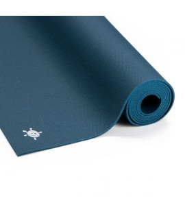Kurma Grip Professional Yoga Mat 4.2mm