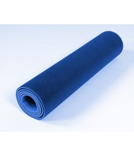 Sadhaka Deluxe Studio Yoga Mat 6mm