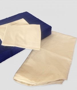 Slip cover kit