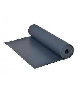 Studio Yoga Mat 6mm: Extra Long