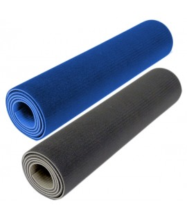 Sadhaka Deluxe Studio Yoga Mat (6.0mm)
