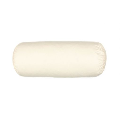 Eco Bolsters - 100% Recycled Poly Filling - Inner only