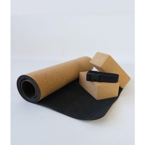 Cork kit
