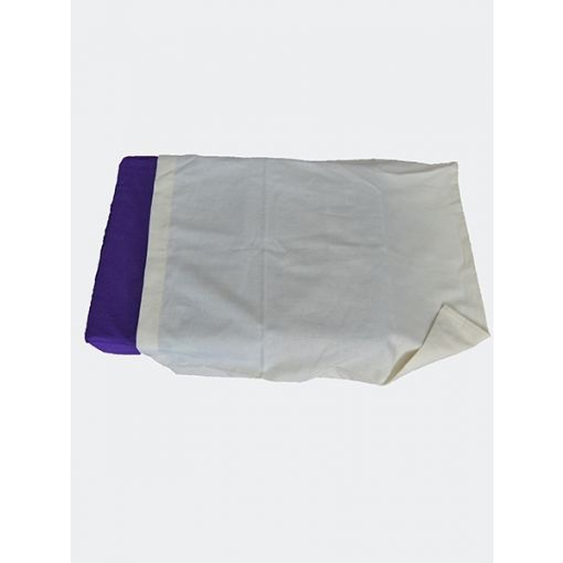 Covid Safe Cushion Slip Cover