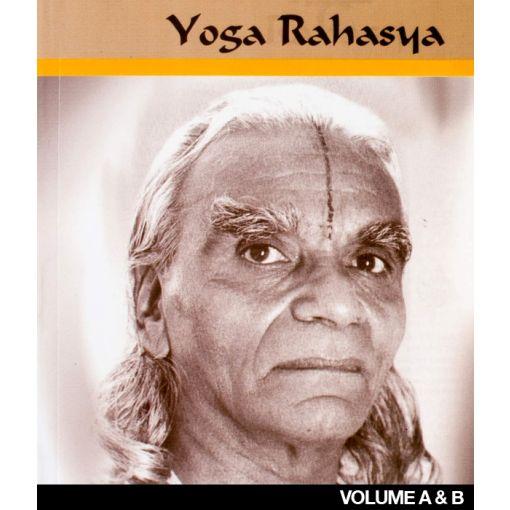 Yoga Rahasya A + B