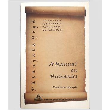 A Manual on Humanics