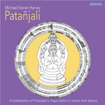 Patanjali - CD