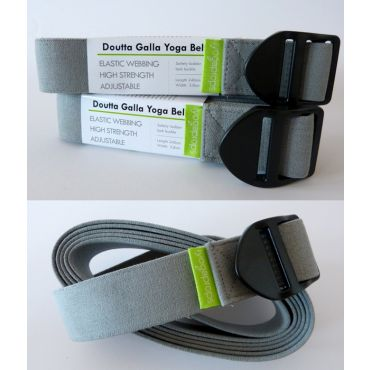 Doutta Galla Elastic Belt