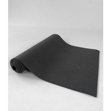 Studio Yoga Mat: Extra long