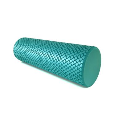 small balance roller - Turquoise
