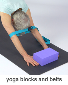 yoga-block-&-belts