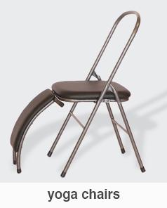 yoga-chairs