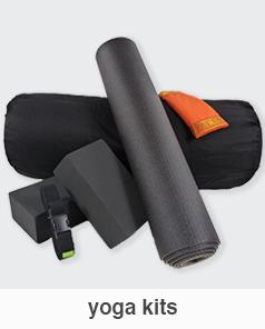 yoga-kits