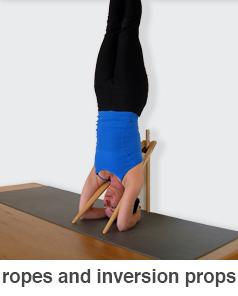 yoga-ropes-&-inversion-props