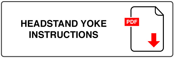 Headstand Yoke Instructions PDF Download link