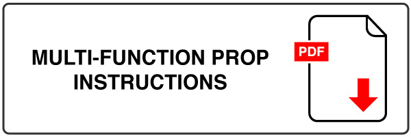 Multi-Function Prop Instructions PDF download link