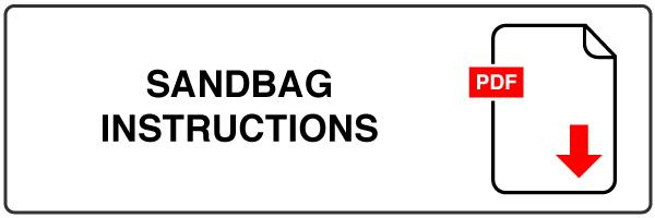 Sandbag Instructions PDF download link