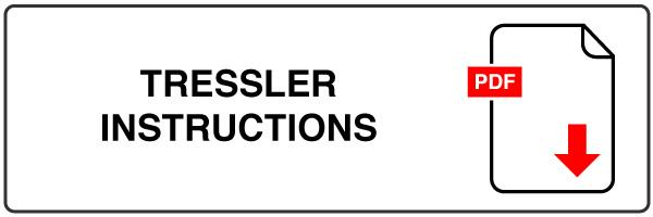 Tressler Instructions PDF Download link