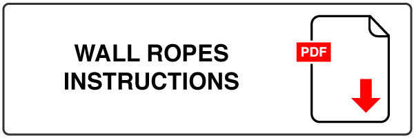 Wall Ropes Instruction PDF Download link