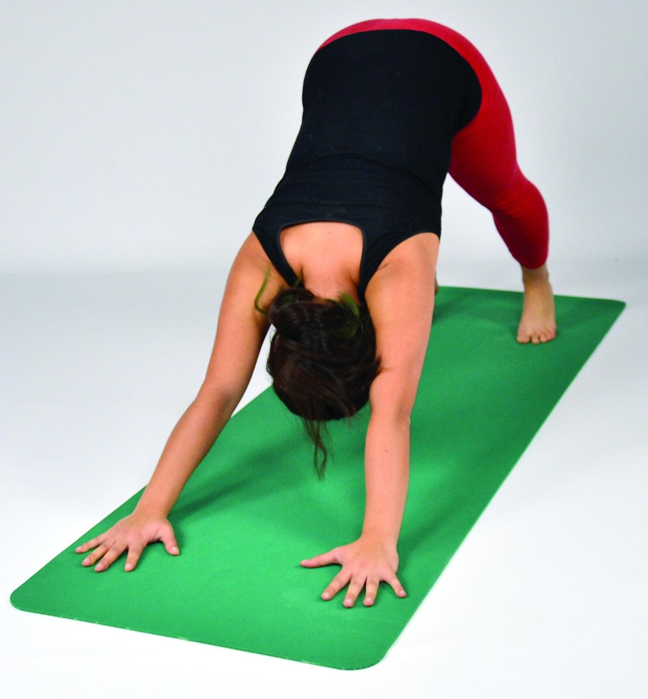 yoga-mat-demo